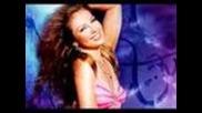 Thalia - Sangre Caliente (cancion y Letra Oficial