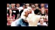 John Cena - Hero