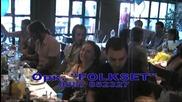 Ork.folkset - live 3