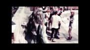 » Mira Beylice - Chandelier