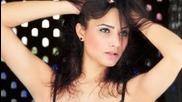 Why this kolaveri di ( Female Version ) - cover by Gigdad
