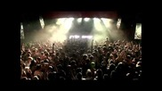 Музика От Бъдещето [ Knife Party @ Ukf 3rd Birthday (full Archive) ]