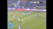 Парма - Лацио - 1-3 - Калчо класика - сезон 1998/1999