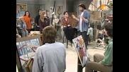 Alf S04 E16 Colores Fieles