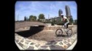 Трикове с колело (bike Trial)