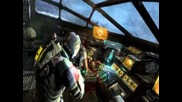 Dead Space 3 My Gameplay