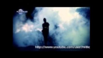 Анелия - Проба - грешка ( Официално Hd Видео )