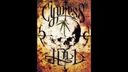 Cypress hill - tequila sunrise {official remix}