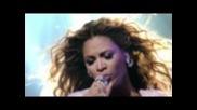 Beyonce - Broken - Hearted Girl ( I Am ... World Tour )