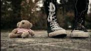 Brokencyde - I'm sorry, I am (+ Lyrics)