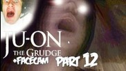 Moar Grudge! - Ju On The Grudge (pc) - Part 12