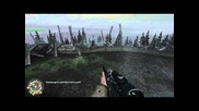 Call of Duty 2 Veteran 26. The Battle for Hill 400, Mission