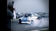 Round 1 Dominican Drift Series @ Autodromo Mobil 1