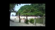 Kitaro Playas De Venezuela Para Todos Mis Amig@s Dj Kikito