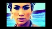 """Jennifer Lopez & Lil Wayne - """"i'm Into You"""" (music Video Parody)"""