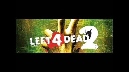 Left 4 Dead 2 (hd) Review and Gameplay!!! L4d2