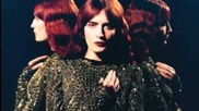 Spectrum (say My Name) (calvin Harris Radio Edit) - Florence + The Machine