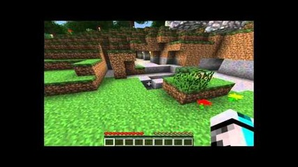 Minecraft Survival With Pwnedforall ep 7
