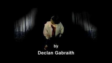 Declan Galbraith - Tell me why - Кажи ми защо (с текст)