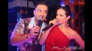 Райна и Константин - Ти си ми всичко ( Plazza Dance Live )