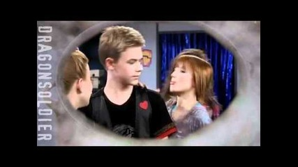 Shake It Up - Wowp Intro