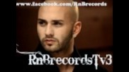 Massari-dancing For Your Life(new 2011)