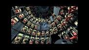 Portal 2 Gameplay (2.ep)