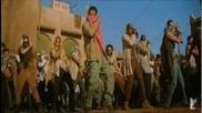 Mashallah (full Video Song) - Ek Tha Tiger Ft.salman Khan & Katrina Kaif [full Hd]