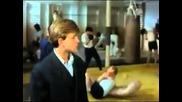 Без драскотина (1989)