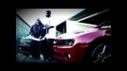Jayrock ft Glasses Malone - Dollars Make Sense