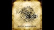 Before Crush - Som dos Impossiveis