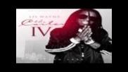 Lil Wayne (ft. Gudda Gudda) - Thats What They Call Me
