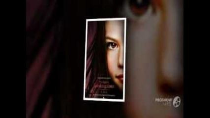 The Twilight Saga:a Thousand Years