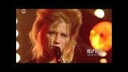 Selah Sue - Ain't No sunshine