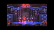 """shake It Up"" Top Performances [hd] Vol, 1"