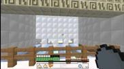 Minecraft 4-ти jump map na stasko567