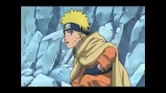 Naruto The Movie 1: Ninja Clash In The Land of Snow (full English Dub)