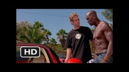 2 Fast 2 Furious (4/9) Movie Clip - Snatching the Package (2003) Hd