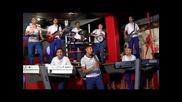 Ork.omurtashka Fantazia Dance Mix 2013 Tel.+359 888 66 35 83 / +316 574 85 927