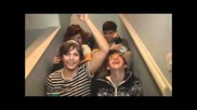 One direction- just the way you are