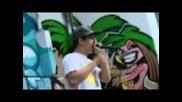 Babeli - Citybeach Beatbox Series
