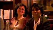 Документален филм-sicko / Недъзи (2007) - Michael Moore Bg Sub