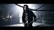 Like A Storm - Never Surrender (official Music Video)