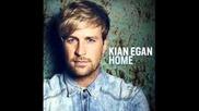 Kian Egan - Wanted
