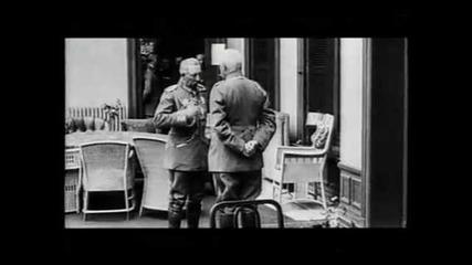 Тайны Ссср 1917 г Израиль Гельфанд. Парвус