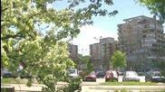Hunedoara-orasul Meu