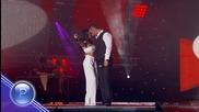 Konstantin & Alisia - Ne Si Ti...