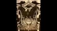 Svartidaudi - Flesh Cathedral [full album 2012)