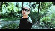 Skinny - По средата на нещата (official Video Hd)