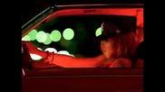 Oh - Ciara ft. Ludacris